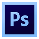 Photoshop CS6免费版
