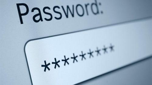 你的密码被盗过吗?几招教你创建安全的密码