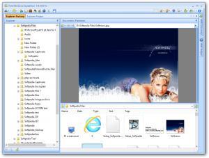 文件管理|Vole Windows Expedition v10.4.8