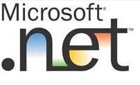 Microsoft .NET Framework v2.0 简体中文版