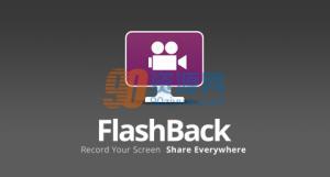 屏幕录像软件|BB FlashBack Pro v5.18.0 Build 4124