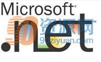 Microsoft .NET Framework 3.5 sp1 简体中文版