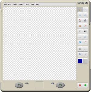 图标编辑|IconEdit2 v7.0