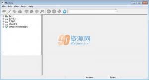 看图软件 AhaView v4.54