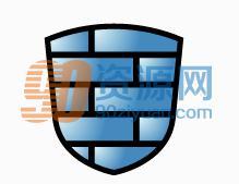 瑞星个人防火墙软件V16+ v24.00.47.10
