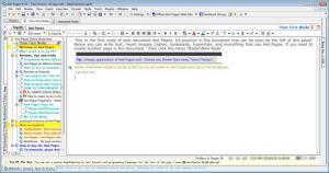 文件处理|AML Pages v9.75 Build 2667