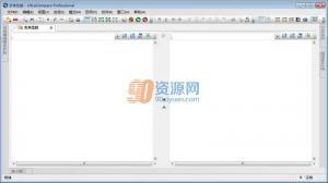 文件比较工具|UltraCompare Pro v16.0.0.44 简体中文版