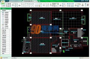 CAD迷你家装 v28.0