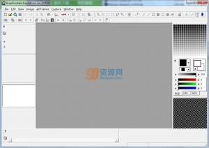 GraphicsGale v2.05.06