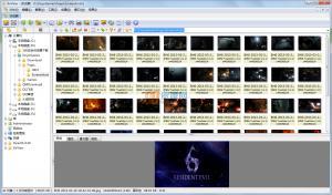 XnView(图像查看器) v2.39 完整版