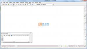 KoolMoves(动画制作软件) v9.7.5 官方版