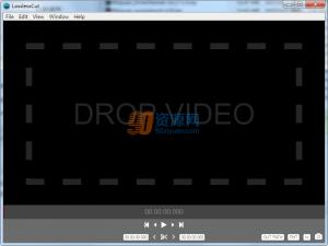 视频剪辑LosslessCut v1.5.0