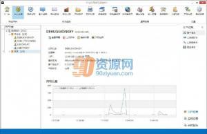 Ping32局域网监控软件 v3.7.2