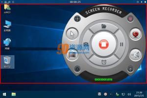 ZD Soft Screen Recorder(屏幕录像机) v10.3.3