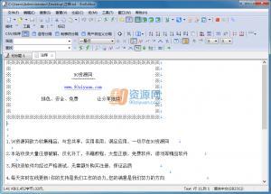 文本编辑器EmEditor v16.5.0 专业版X64