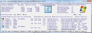 SIV系统信息查看器 v5.17