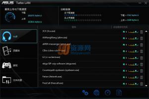 网络加速器cFosSpeed v10.21 Build 2289 Beta