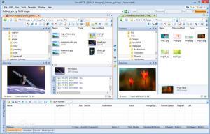 SmartFTP v9.0.2409 官方版