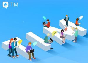 腾讯TIM v1.0.5.20303
