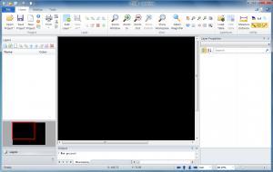 文件浏览器GerbView v7.66.0.0