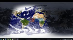 EarthView v5.5.39