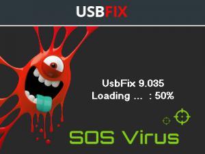 USBFIX v9.038