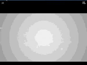 GIF动画录制工具 v1.0