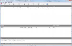 数据备份KLS Backup Pro v8.4.4.3