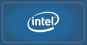 英特尔Intel PROSet/无线Wifi软件 for Win10 19.50.1
