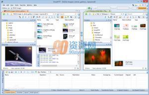 SmartFTP v9.0.2412 官方版