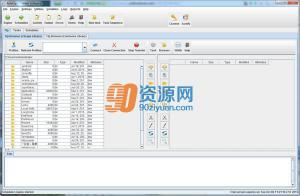 FTP工具AbleFtp v11.17