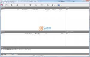 数据备份KLS Backup Pro v8.4.4.5