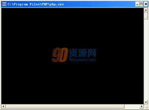 PHP v7.1.4 官方下载|