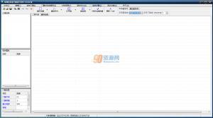 新锋门窗设计 v1.5.0 铝合金版