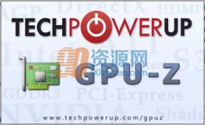 GPU-Z v1.19.0 免费版