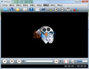 媒体播放器SMPlayer v17.4.0.8521 Unstable